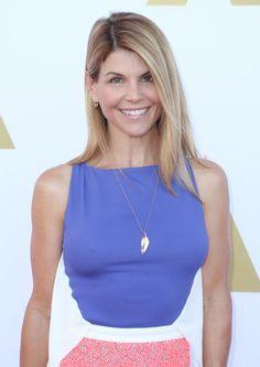 Lori Loughlin - Yahoo Image Search Results