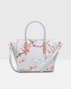47d30208e 49 Best Ted Baker Oriental Blossom Print images
