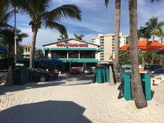Doc's Beach House Restaurant, Bonita Springs - Menu, Prices & Restaurant Reviews - TripAdvisor