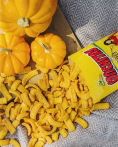 Conchitas Granielote, el sabor de las tardes felices.  #Conchitas  #botanas #corn #Granielote #ricas #otoño #fall #Conchitas  #Otoño #October #halloween #preparados    #Botana #Carne #Asada #Preparado #Bowl #Fiesta #Guacamole #Tocino #DIY #Campo #Papitas #Queso #Bowl #Disfraz
