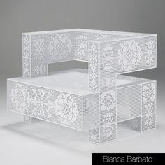 Bianca+Barbato