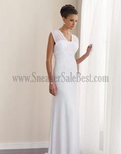 wedding dresses for older brides - Google Search