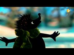 Verhalen van de boze heks - 20: Sneeuwheks - YouTube