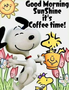 Good morning quotes, good morning snoopy, good morning my friend, good morn Good Morning Snoopy, Good Morning Happy Thursday, Good Morning My Friend, Funny Good Morning Quotes, Good Morning Coffee, Good Morning Sunshine, Good Morning Picture, Good Morning Greetings, Morning Pictures