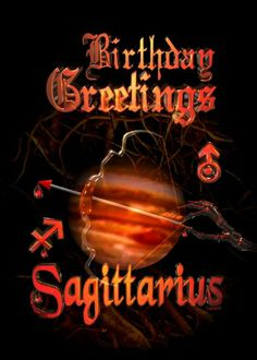"Amazon.com: Gothic Sagittarius Born 11/22 to 12/21 Zodiac Birthday greeting Card: Office Products greeting card mailed day ordered for $ 5.00 with free shipping ! GET 10 % OFF BY ENTERING ""valxart1"" to the Promotion Code box at checkout on Amazon and get 10% discount with free shipping"