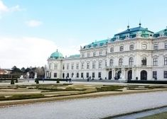 Mundart Quiz – Wie viel Österreich steckt in deiner Sprache? Quiz, Louvre, Building, Travel, Language, Places, Viajes, Buildings, Trips