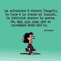 Non dire gatto. Funny Quotes, Life Quotes, Lol So True, Way Of Life, Girl Humor, Sentences, Make Me Smile, Thoughts, Instagram Posts