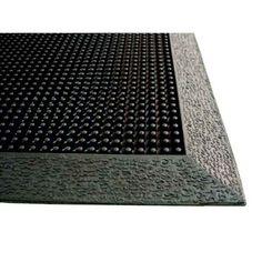 1000 Images About Garden Doormats On Pinterest