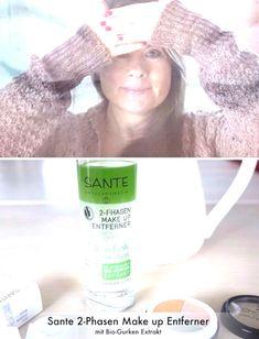 50 Looks of LoveT.: Wasserfeste Mascara abschminken & sanfter Make up ... Blog, Beauty, Nursing Care, Blogging, Beauty Illustration