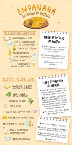 Super Ideas For Healthy Recipes Easy Dinner Vegetarian Fitness Easy Healthy Recipes, Easy Dinner Recipes, Vegan Recipes, Easy Meals, Fast Recipes, Menu Dieta, Pumpkin Recipes, Organic Recipes, Love Food