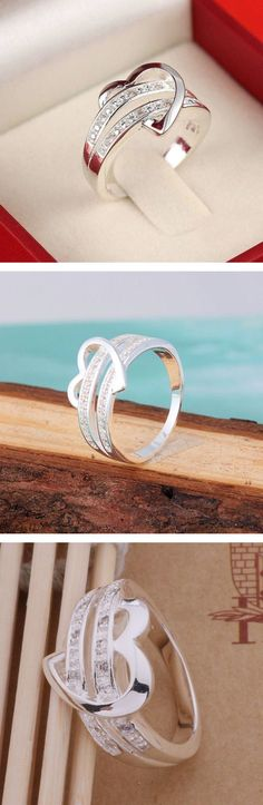http://rubies.work/0669-ruby-rings/ Wonderful Rhinestone 925 Sterling Heart Wedding Ring