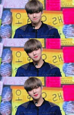 Wanna-One - Park Jihoon 61 Kg, Lai Guanlin, Baby Pigs, Kim Jaehwan, Ha Sungwoon, Always And Forever, My Prince, Kyungsoo, Jinyoung