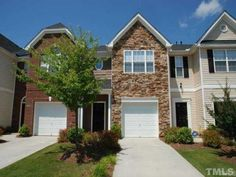 960 Shining Wire Way, Morrisville, NC 27560 - HotPads