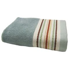 better homes and gardens hand towels home and garden walmart forward