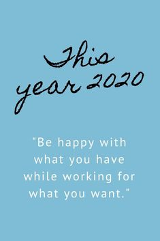 Happy new year resolution quotes funny messages for the year 2019 are given here. Hilarious new year resolutions list for your friends and family. Life Quotes Love, Quotes To Live By, Me Quotes, Funny Quotes, Happy New Year Quotes Funny, Happy Quotes, New Year Motivational Quotes, Positive Quotes, Inspirational Quotes