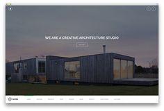 18-arctic-Os-Melhores-Templates-WordPress-Arquitetura…
