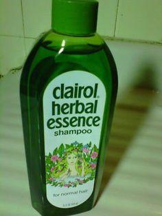 Used this product faithfully .