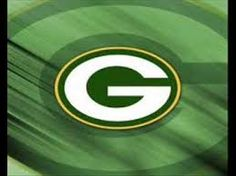 Related image Packers Memes, Green Bay Packers, Chicago Cubs Logo, Team Logo, Vikings, Image, Products, The Vikings, Gadget