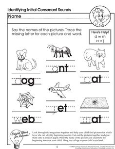 1000 images about pre k on pinterest bill nye montessori and farm animals. Black Bedroom Furniture Sets. Home Design Ideas
