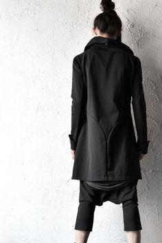 78 Best ZEN images   Modeling, Dressing up, Fashion details 84825ac50f34