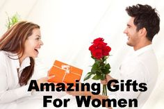 Great Health&Wellness Gifts For Women (11 COOL Presents)