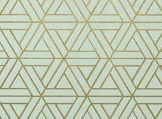 Décoration intérieur Art Deco - Etoffe.com