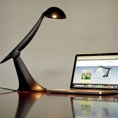 ottlite desk lamp office depot | desk lamp | pinterest | desk lamp