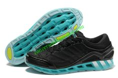 0326dd43927 Discount Adidas Climacool Seduction Womens Black Tiffany Blue For Sale Save  up Off!