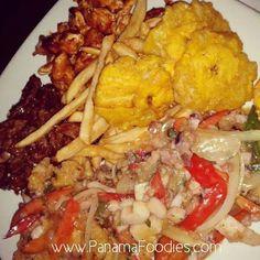 #PanamaFoodies • Picadas para ver el mundial de futbol ○ Bites to see the World Cup • www.panamafoodies.com   #FOODIES #PANAMA #YUM #FoodPorn #InstaFood #Love #FoodieLove #InstaFoodie #Flavors #InstaYum #Taste #InstaFlavor #Food #drinks #Foodgram #foodiegram #instaphoto #instafoto #nom #foodlover #nomnom