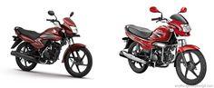 Honda Dream Neo Vs Hero Super Splendor – Specifications, Review, Mileage and Complete Comparison