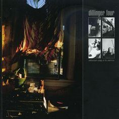 Dillinger Four - Midwestern Songs of the Americas