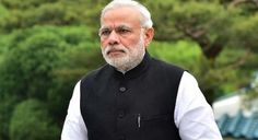 """Prime Minister Narendra Modi will meet chief ministers of the eight northeastern states on Wednesday evening in Delhi, triggering speculation that he may not attend the Iftar hosted by President Pranab Mukherjee. """"The prime minister will chair a meeting with chief ministers from the northeastern states, including Sikkim, at 1900 hrs (7 p.m.) tomorrow (Wednesday),"""" a release from the Prime...  Read More"""
