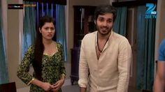 Pavitra Rishta - 25th October 2013 - Full Episode - Video Zindoro http://www.zindoro.com/video/2013/10/25/pavitra-rishta-25th-october-2013-full-episode/