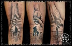 HANDS TATTOO #hands #tattoo Tattoo Kind, Tattoo For Son, Hand Tattoo, Tattoos For Daughters, Palm Tattoos, Forarm Tattoos, Leg Tattoos, Body Art Tattoos, Sleeve Tattoos