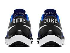 "Nike Free Trainer 5.0 ""College Basketball"" Pack - EU Kicks: Sneaker Magazine"