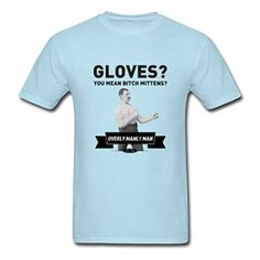 LoveTS Personalize Men's Gloves You Mean Bitch Mittens T-... https://www.amazon.com/dp/B01G571C3K/ref=cm_sw_r_pi_dp_x_S3ybybAEBWT6N