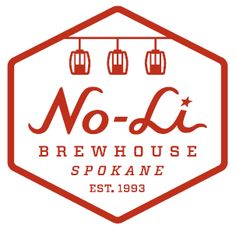 No-Li Brewhouse to pause Oregon shipments by August 1
