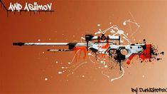 cs go skins coolest at DuckDuckGo Wallpaper Pictures, Background Pictures, Awp Asiimov, Cs Go, Movie Posters, Happy, Art, Movies, Art Background