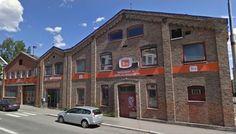 Hjem - Town | utleie | Leie | Studio | Øvingslokale | Atelier | Kontor | Næringseiendom | Lager | Oslo