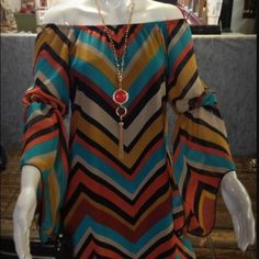 Yahada Dress never worn in perfect condition Dresses Midi