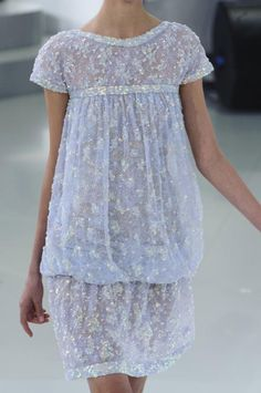 mulberry-cookies:  Chanel S/S 2014 Couture (Details)