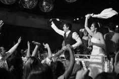 Casamentos Reais: vem ver a linda união de Juliana (do Blog Vida de Casada) e Lucas, com toda pompa e circunstância em Belo Horizonte - MG. Um luxo:
