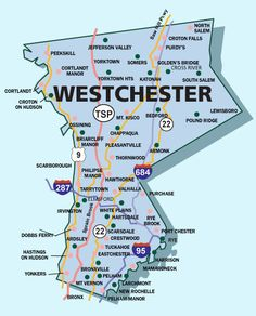 The demographics where a computer business such as Pc Doctor Westchester operates can constitute a basis for a broader reflection on how families and small business use their own networks. Pc Do…