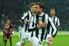 I 10 migliori gol del 2013