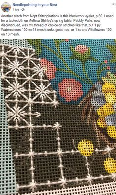 Space Painting, White Space, Needlepoint, Kids Rugs, Facebook, Create, Pattern, Pictures, Black