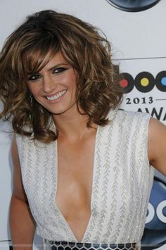 (20) Twitter / Search - Stana_Katic