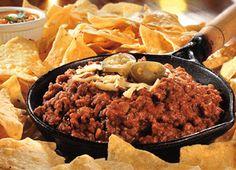 Chilli de carne: aprenda a fazer o prato mexicano que conquistou o mundo - Gastronomia - Bonde. O seu portal Bento Recipes, Chili Recipes, Mexican Food Recipes, Good Food, Yummy Food, Mexican Dishes, Fabulous Foods, Tex Mex, Tapas