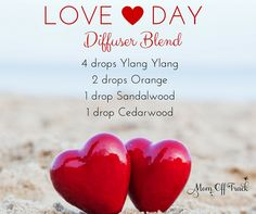 Looking for something to spice up your diffuser? These two romantic diffuser blends are sure to do the trick. Looking for something to spice up your essential oil diffuser? These three romantic diffuser blends are sure to do the trick. Essential Oil Perfume, Essential Oil Diffuser Blends, Doterra Essential Oils, Natural Essential Oils, Young Living Essential Oils, Doterra Diffuser, Diffuser Recipes, Aromatherapy Oils, Orange