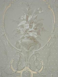 Decorative Murals  Motifs: Deco Haven Artistry, Murals  Decorative Painting!