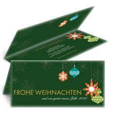 Profitieren Sie beim Druck Ihrer Karten von unseren vielfältigen Formaten sowie zahlreicher Veredelungen, Druckverfahren und Papierarten.  #xmas #weihnachten #grusskarten #karten Paper, Printing Process, Xmas Cards, Templates, Weihnachten